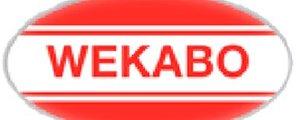 Wekabo