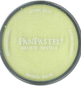 Pan Pastel PanPastel Pearlescent Yellow