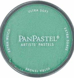 Pan Pastel PanPastel Pearlescent Green