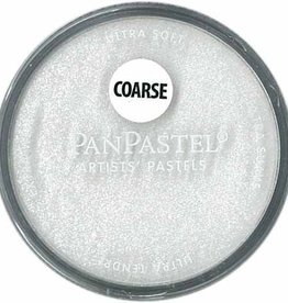 Pan Pastel PanPastel Pearl medium white coarse