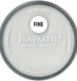 Pan Pastel PanPastel Pearl Medium White Fine