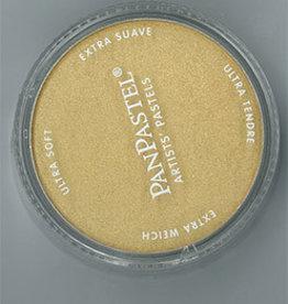 Pan Pastel PanPastel Rich Gold