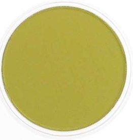 Pan Pastel PanPastel Hansa Yellow Shade
