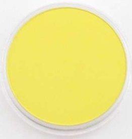 Pan Pastel PanPastel Hansa Yellow