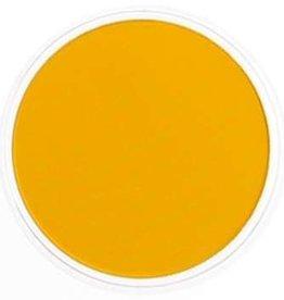 Pan Pastel PanPastel Diarylide Yellow