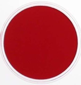 Pan Pastel PanPastel Permanent Red Shade
