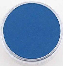 Pan Pastel PanPastel Phthalo Blue Shade