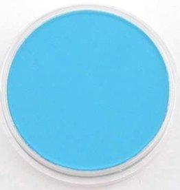 Pan Pastel PanPastel Turquoise