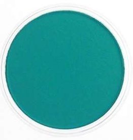Pan Pastel PanPastel Phthalo Green