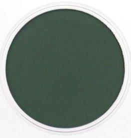Pan Pastel PanPastel Permanent Green Extra Dark