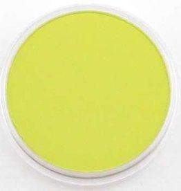 Pan Pastel PanPastel Bright Yell.Green