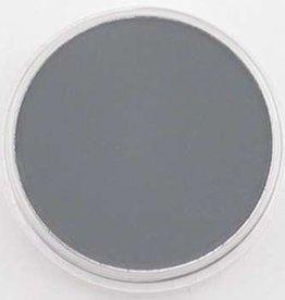 Pan Pastel PanPastel Neutral Grey Shade