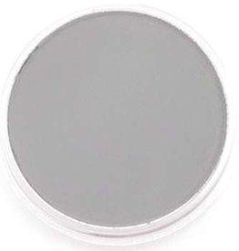 Pan Pastel PanPastel Neutral Grey