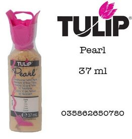 Tulip Tulip verf Pearl Gold (37 ml)