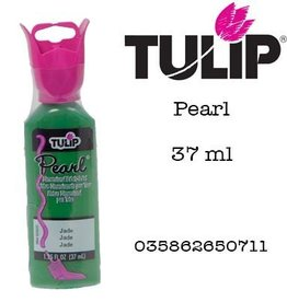 Tulip Tulip verf Pearl Jade (37 ml)