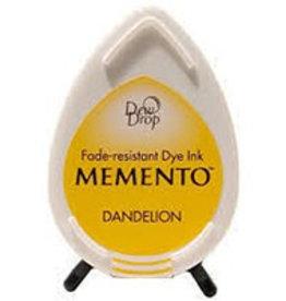 Tsukineko Dew Drops Dandelion