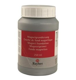 Rayher Magneetprimer, 250 ml.