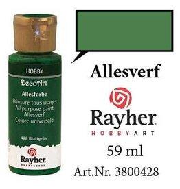 Rayher Allesverf