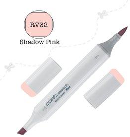 Copic COPIC sketch RV 32