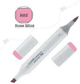 Copic COPIC sketch  R 83
