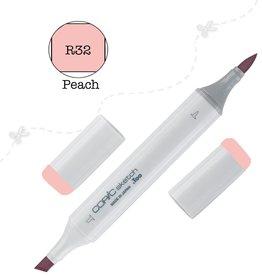 Copic COPIC sketch R  32