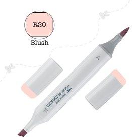 Copic COPIC sketch R  20