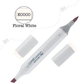 Copic COPIC sketch E 0000