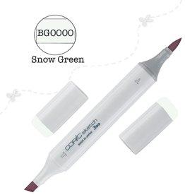 Copic COPIC sketch BG 0000