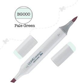 Copic COPIC sketch BG 000