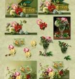 Hobby Idee 3D vel Nostalgie Hobbyidee
