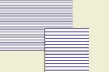Wekabo Achtergond vel 217 - Streep paars