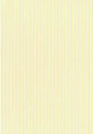 Wekabo Achtergond vel 222 - Streep geel