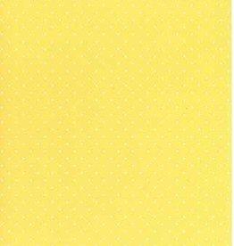 Wekabo Achtergond vel 223 - Puntjes geel