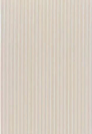 Wekabo Achtergond vel 225 - Streep bruin