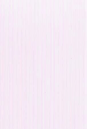 Wekabo Achtergond vel 228 - Streep baby roze