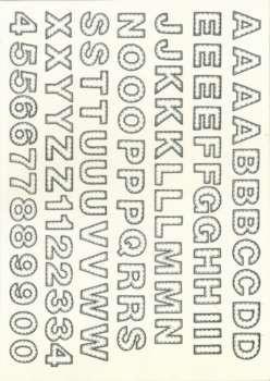 Wekabo Achtergond vel 236