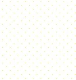 Wekabo Achtergond vel 238 - Stippen geel