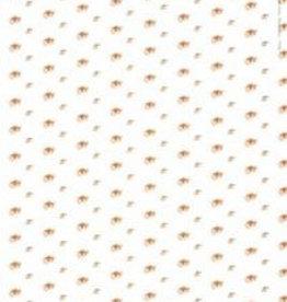 Tierelantijntje Tierelantijntje achtergrondvel nr 3330