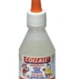 Collall Kinderlijm in flesje