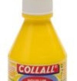 Collall Houlijm in flesje