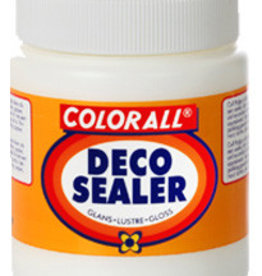 Collall Deco Sealer Collall