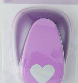 heart 1 +- 65mm