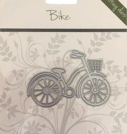 Romak Romak Die Bike