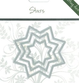 Romak Romak die Stars
