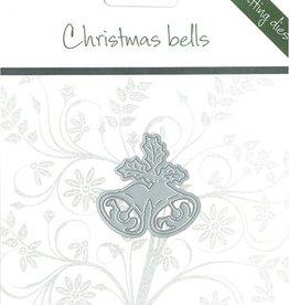 Romak Romak snijmal Christmas bells