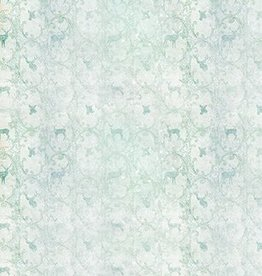 Studiolight BASIS (10) A4 170 GR. WINTER FEELINGS NR.249