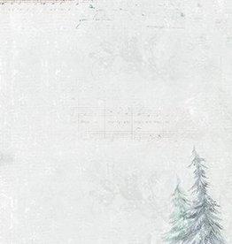 Studiolight BASIS (10) A4 170 GR. WINTER FEELINGS NR.251