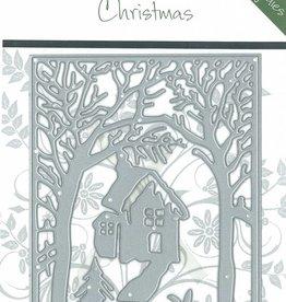Romak Romak snijmal Christmas