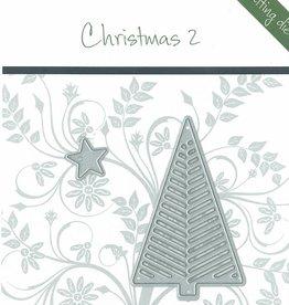 Romak Romak snijmal Christmas 2