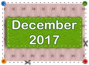 Décembre 2017